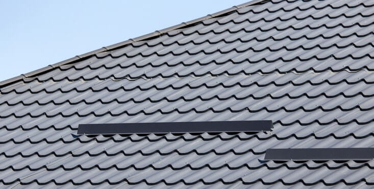 metal roofing the advantages of a metal roof reno assistance