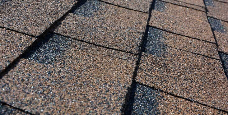 Asphalt Shingle Roofing What You Need To Know Reno