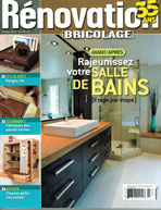 cover_renovation_bricolage