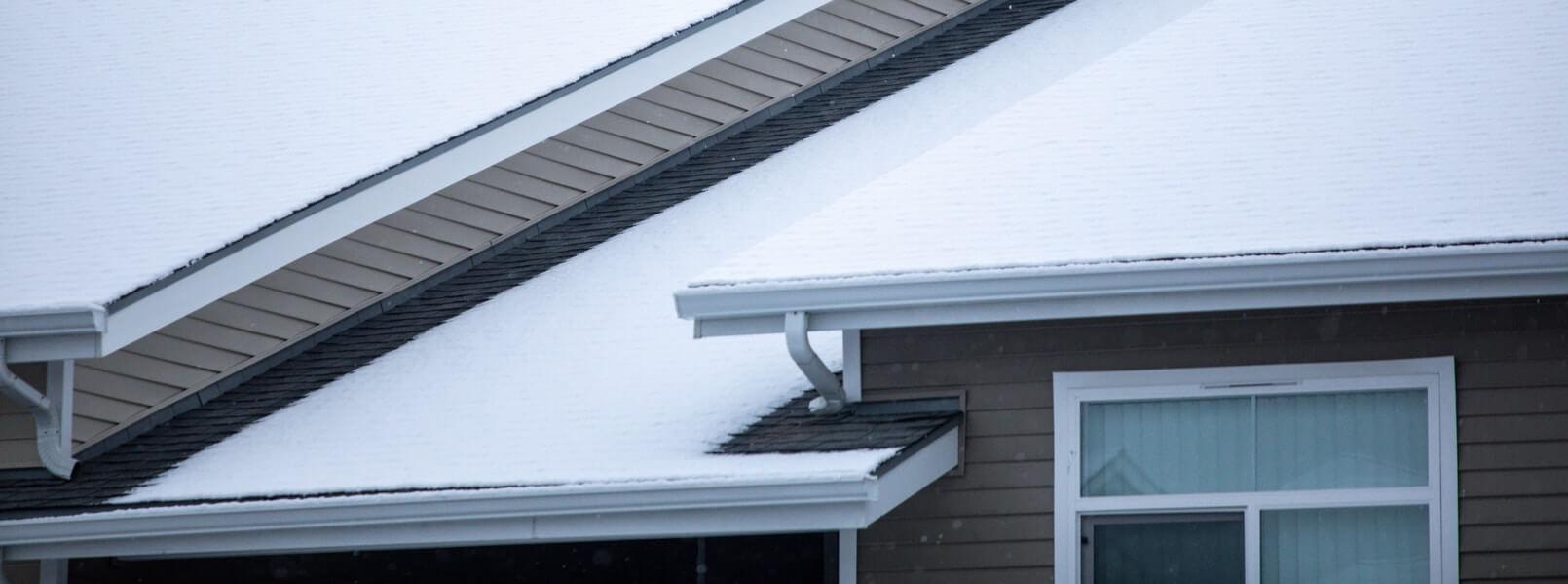 Comment Ventiler Un Garage Humide ventilation de toiture - pour un toit en santé et sans problèmes
