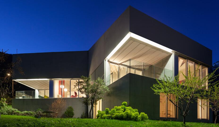 éclairage_architectural_maison_moderne