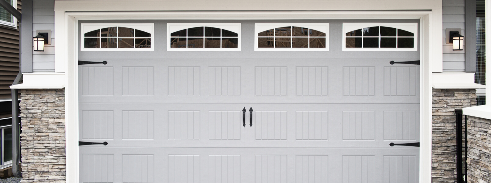 Adding a garage to your home | How much does it cost?