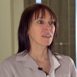 Nataly-renovation clinique santé