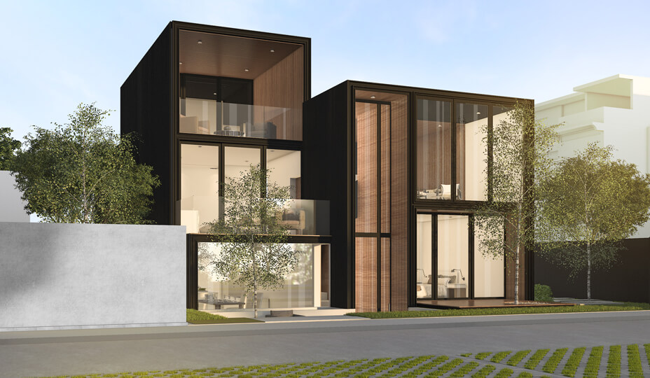 architect_modern_house