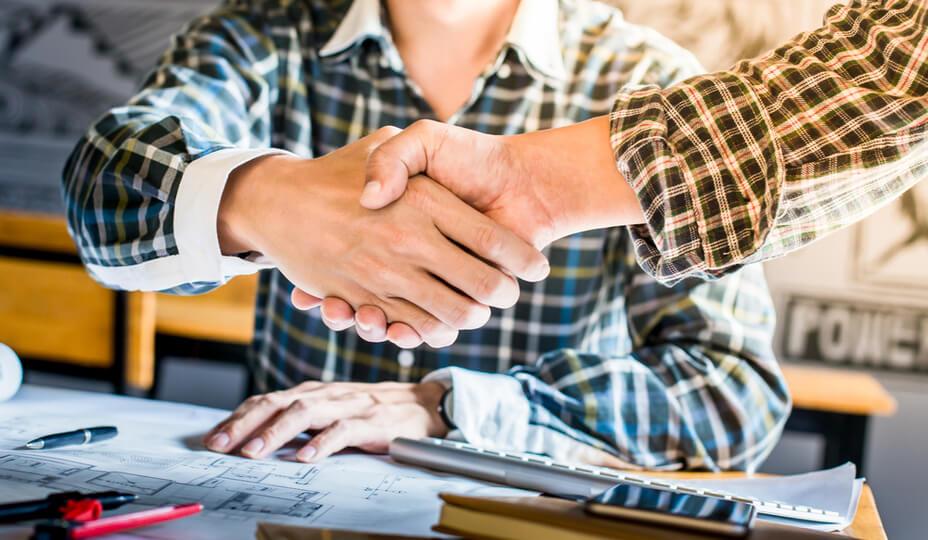 contractors-handshake