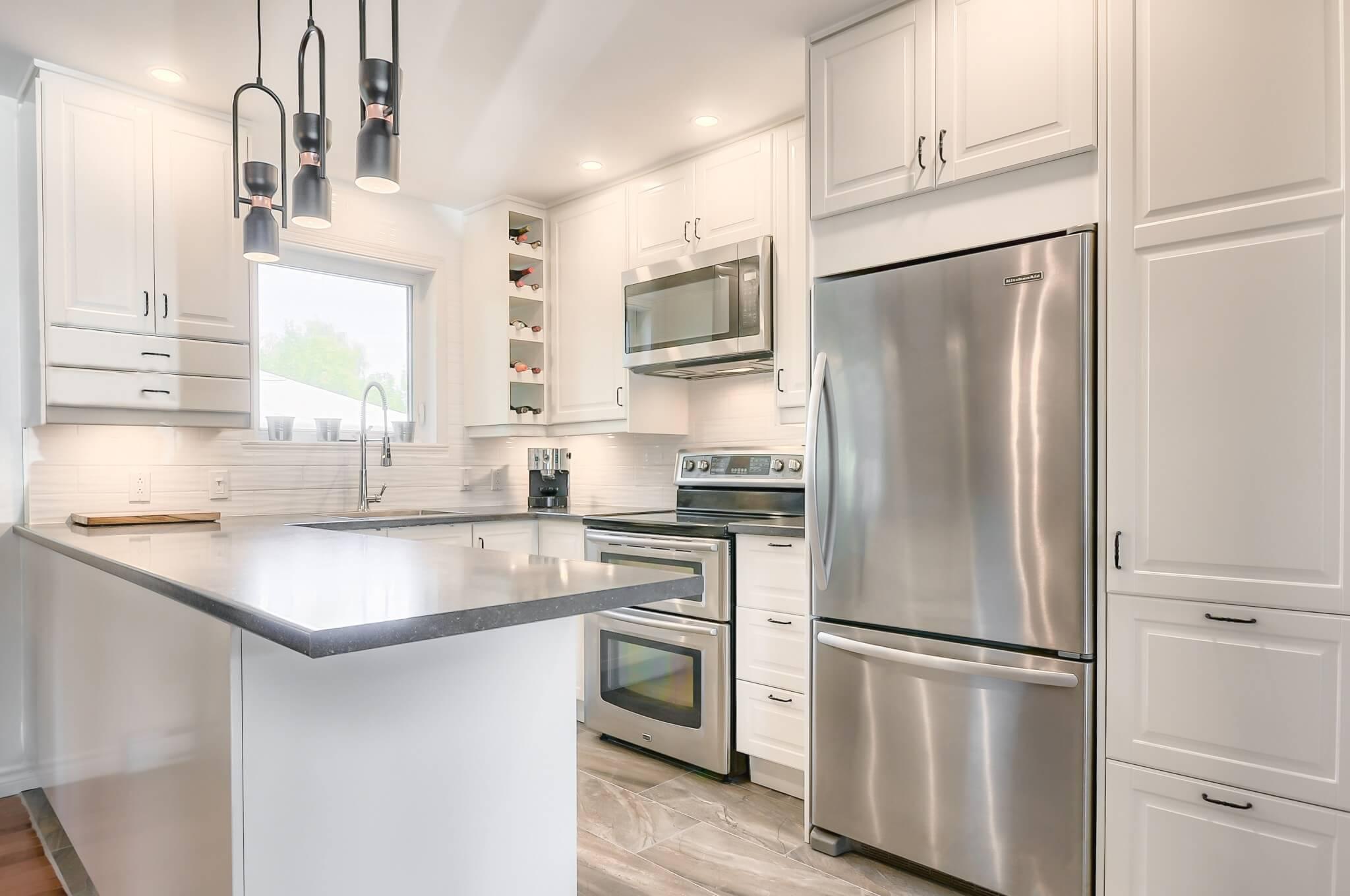 modern_kitchen_renovation