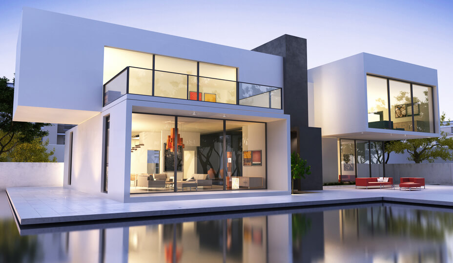 maison_moderne