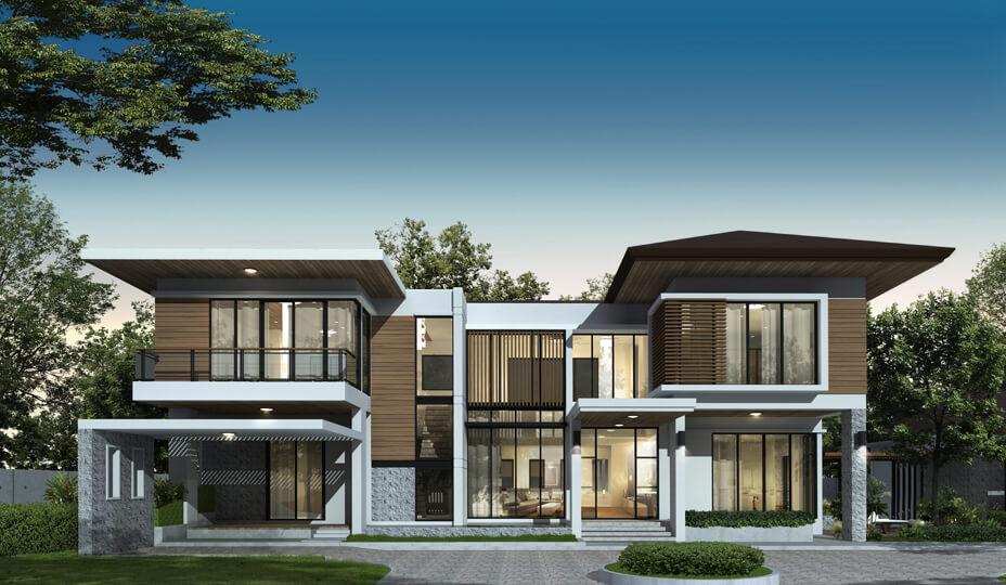 modern_home_plan