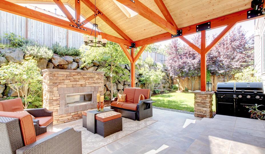 patio_béton