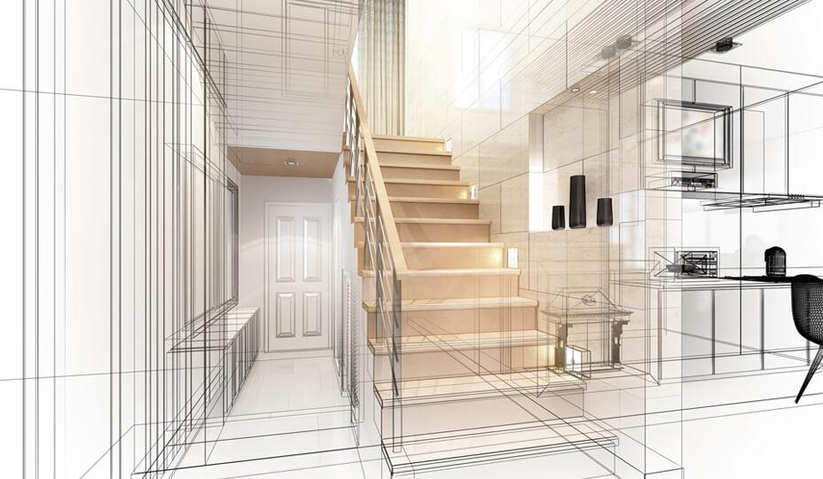 plan_intérieur_maison