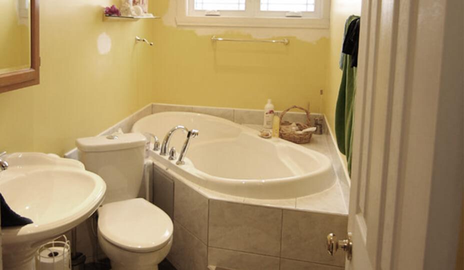 vieille_salle_de_bain