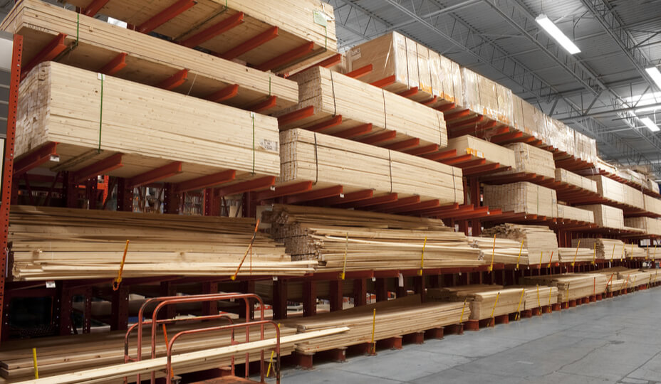 wood-supplier
