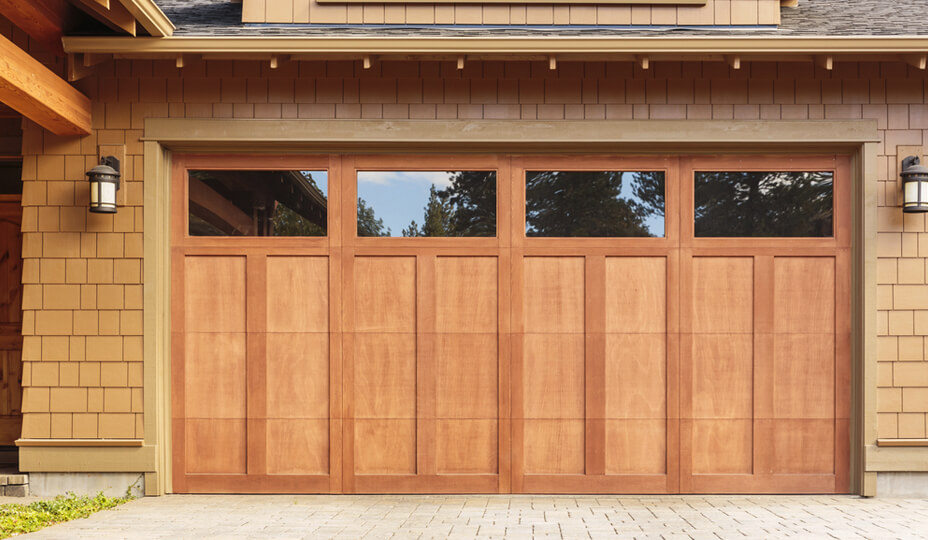 wood_garage_door
