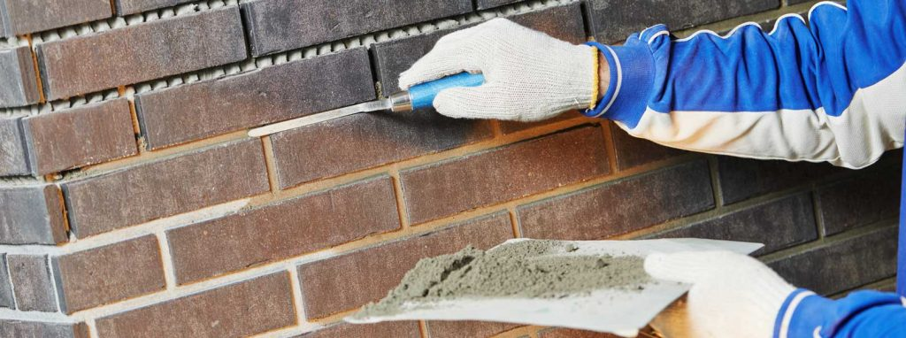 Brick Repointing: All You Need to Know