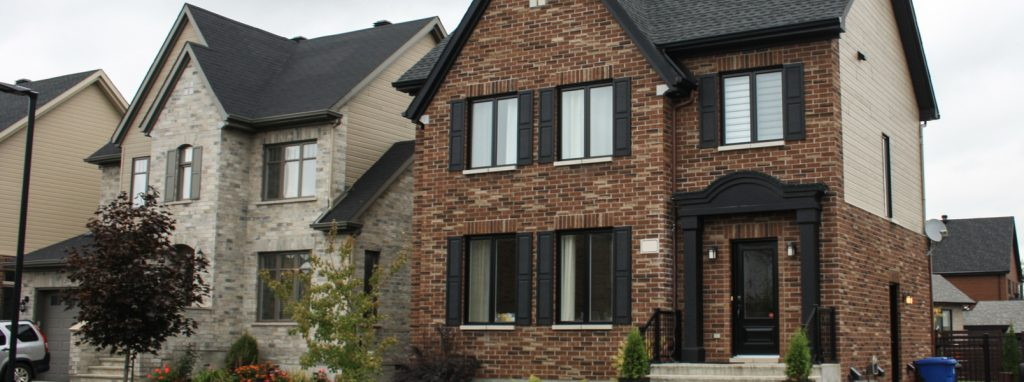 The Cost of Masonry Work in 2021 | Toronto vs Montreal