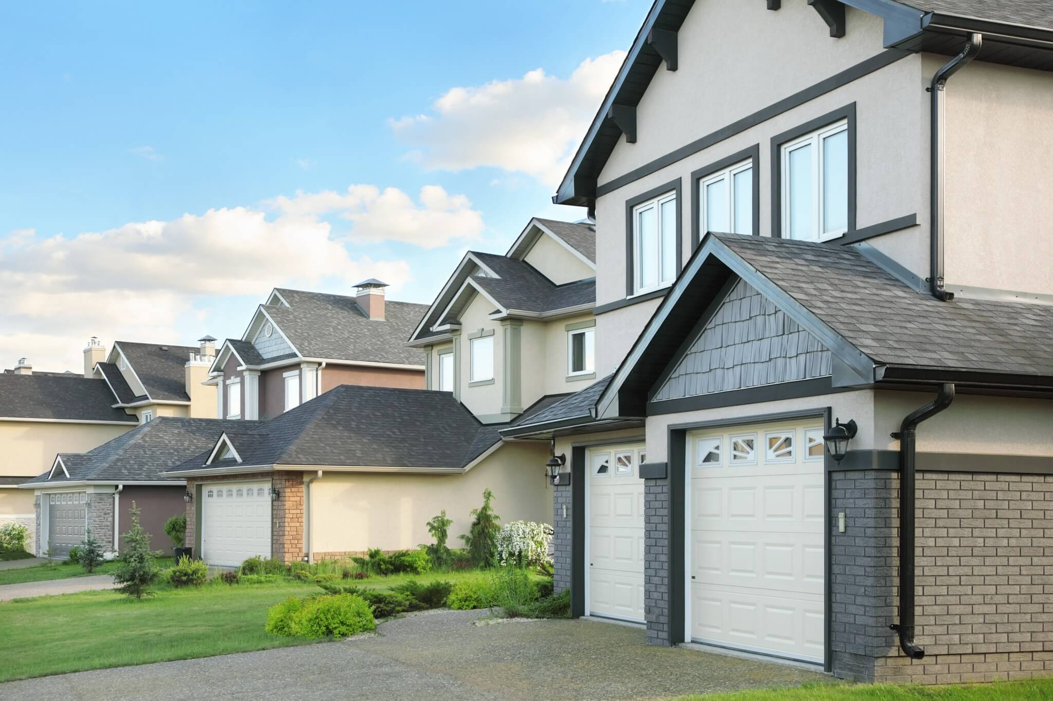 Roofing materials and costs   Roof replacement costs for