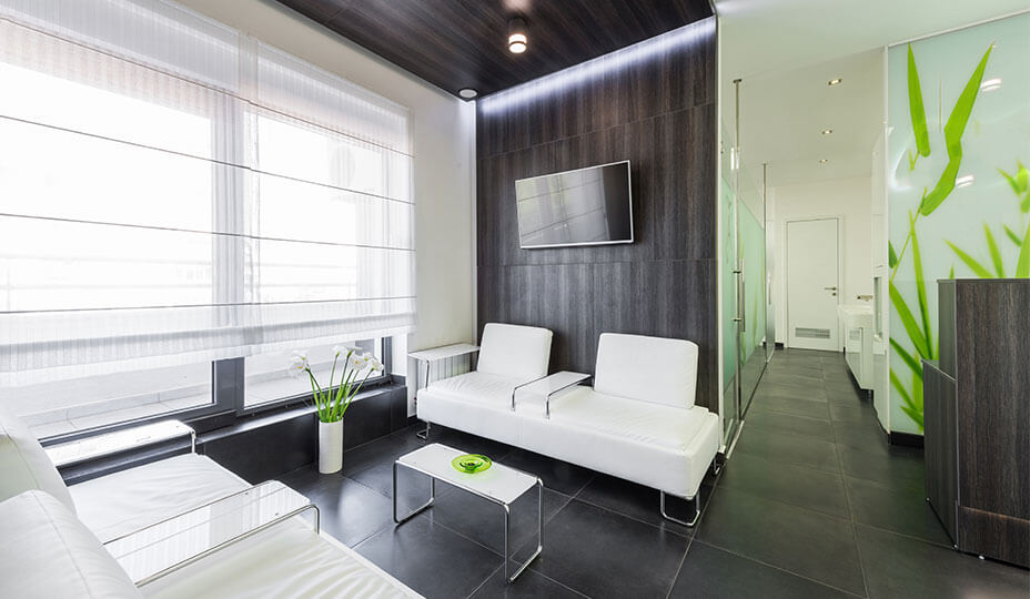 health-clinic-waiting-room
