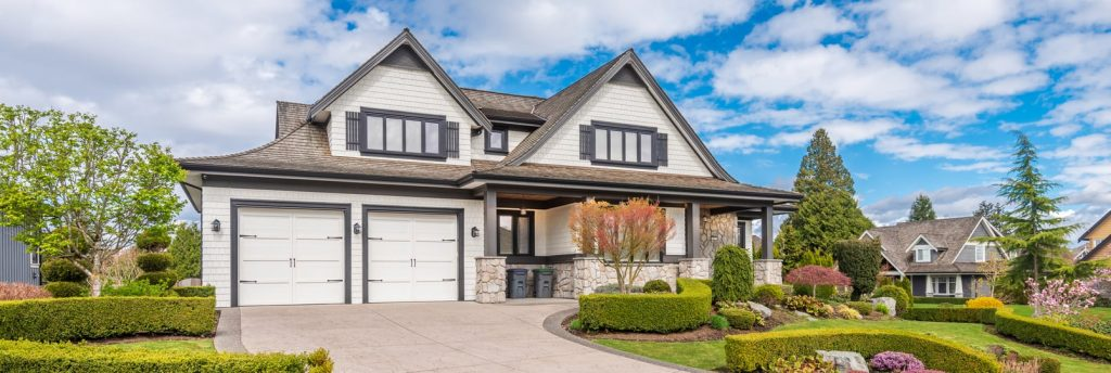 Preparing Your Home for the Winter Months: What to Check