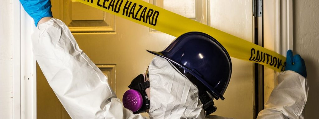 Asbestos Removal: Protecting Your Health