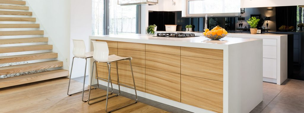 The Ideal Kitchen Island: All You Need to Know