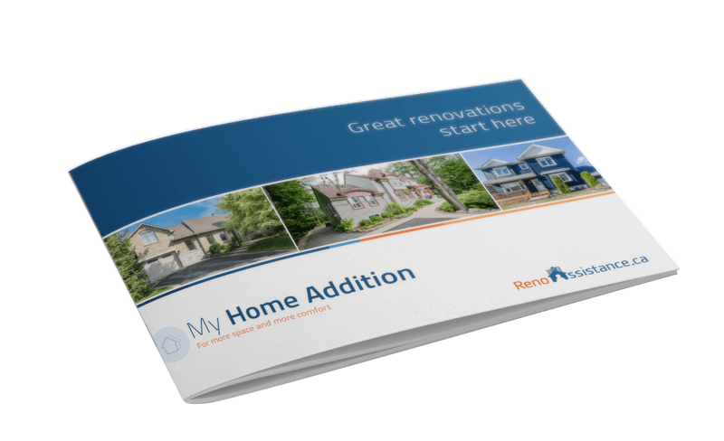 home-addition-guide-cover