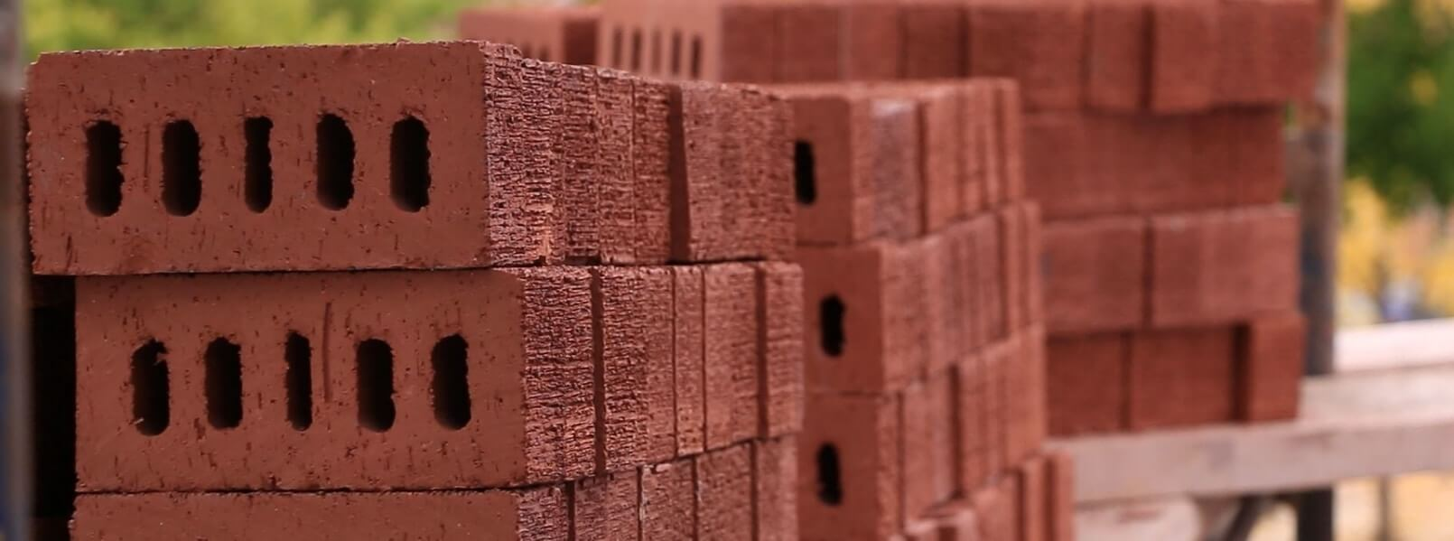 Bulging Brick: What is it & What to do