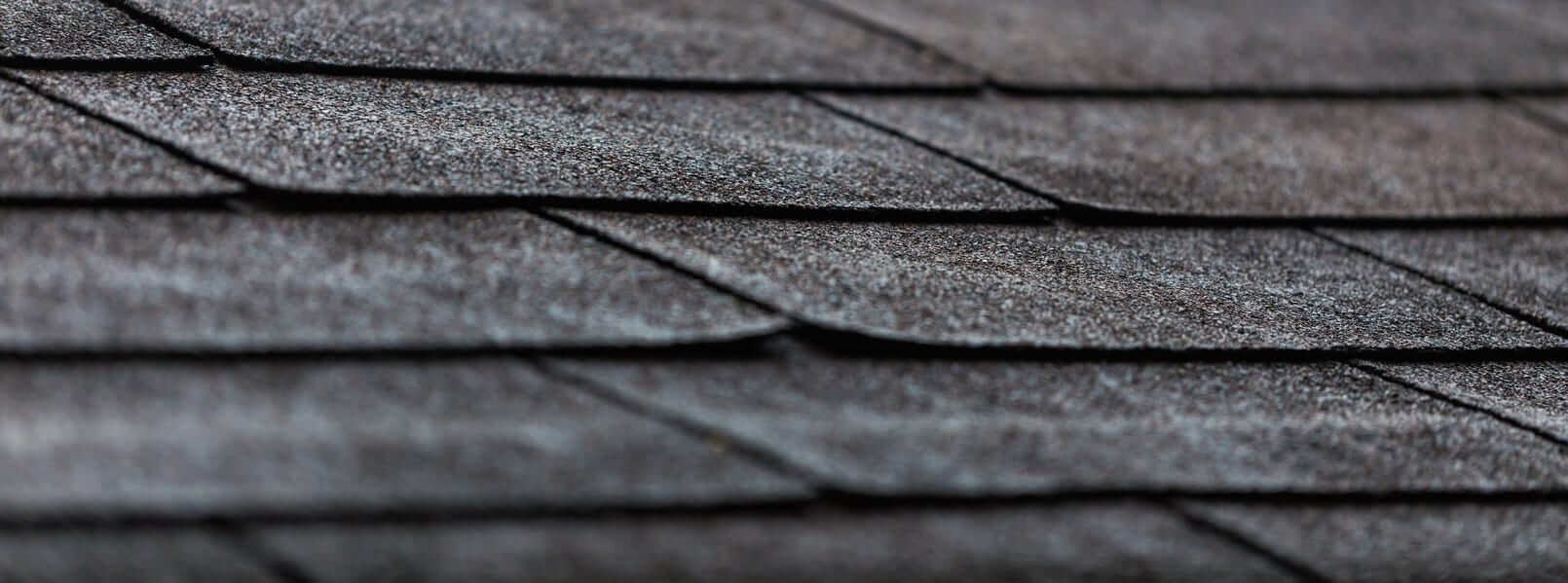 Roof Inspection: Expert Advice
