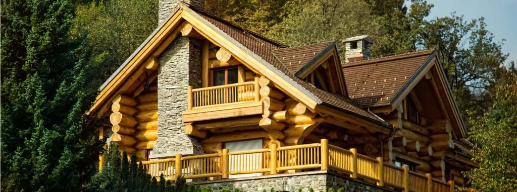 Your chalet, your way!