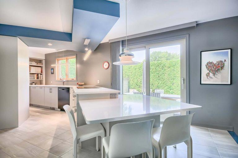 Orsini | Kitchen