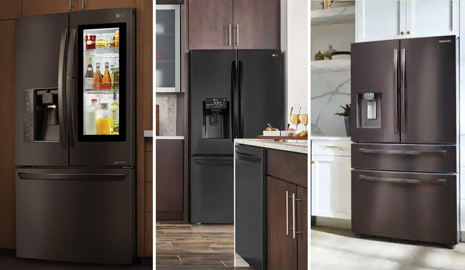 Top 10 Kitchen Trends You Ll Be Seeing In 2020 According