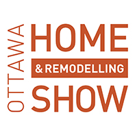 Ottawa Home Remodeling Show logo