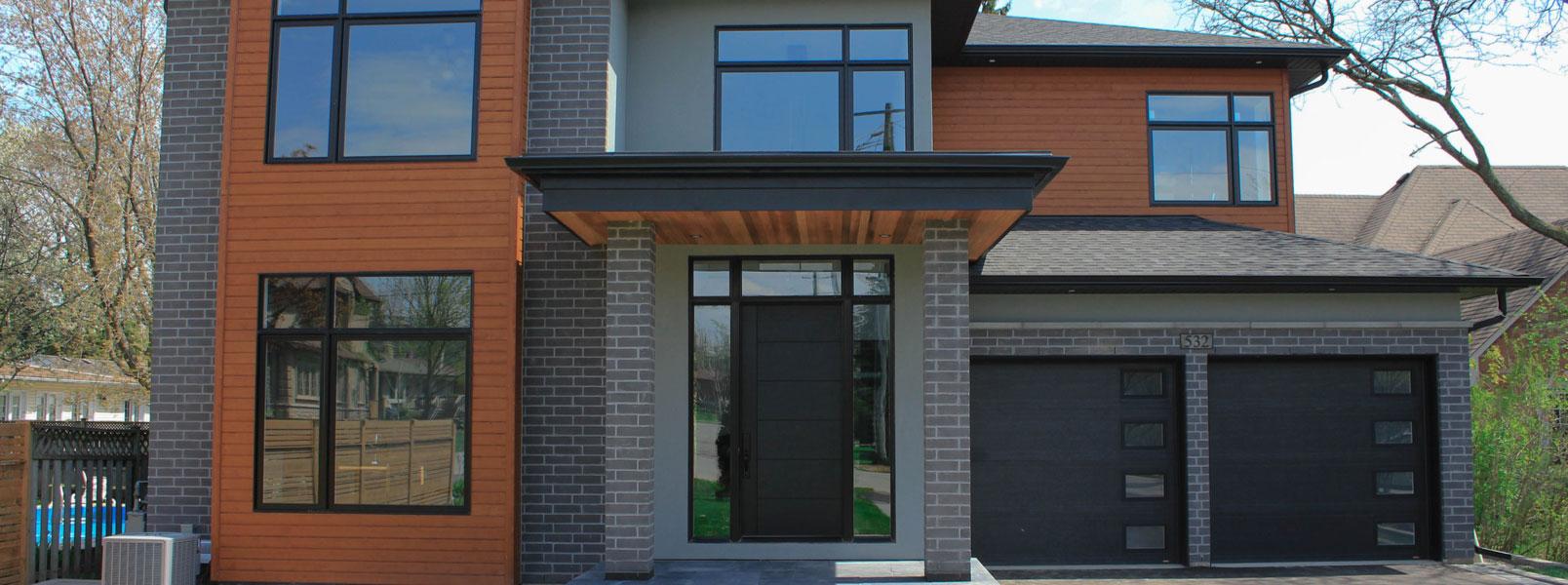 Comment Isoler Son Garage Moindre Cout quel est le prix des différentes portes en 2020 | garage