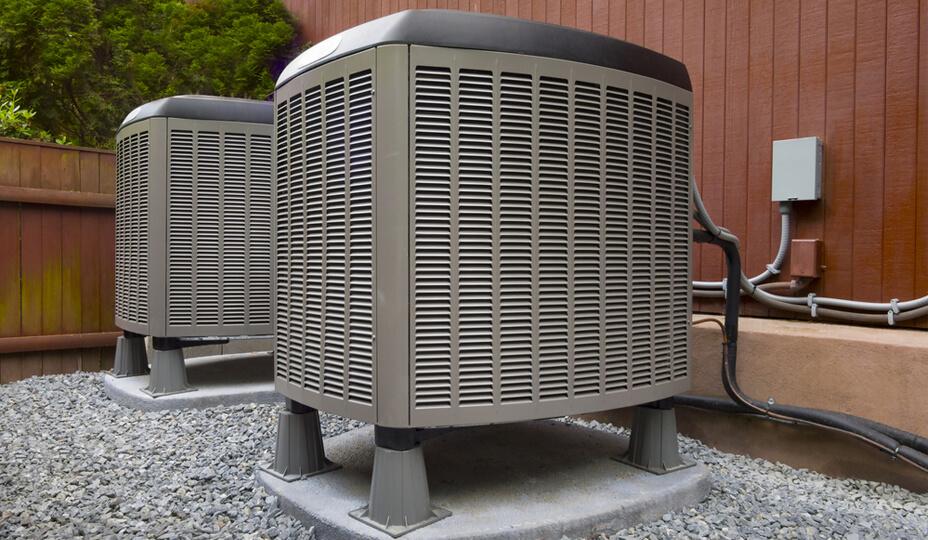thermo-pompe-centrale