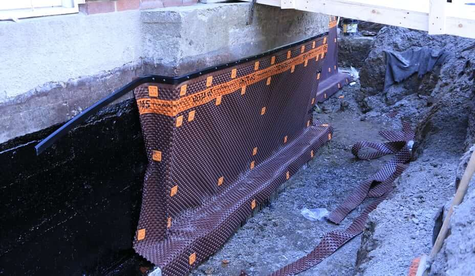 What Are The Prices To Install Or Replace A French Drain In 2021