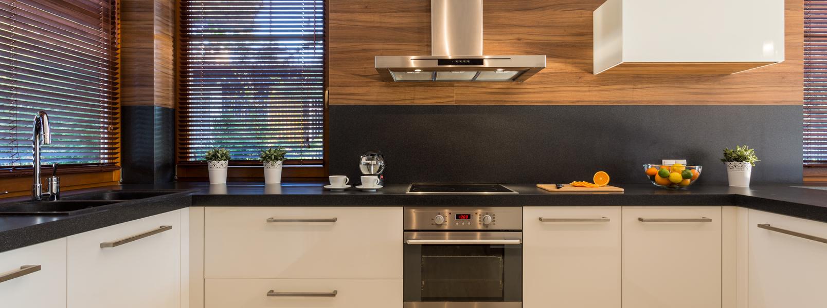 10 Kitchen Renovation Mistakes to Avoid