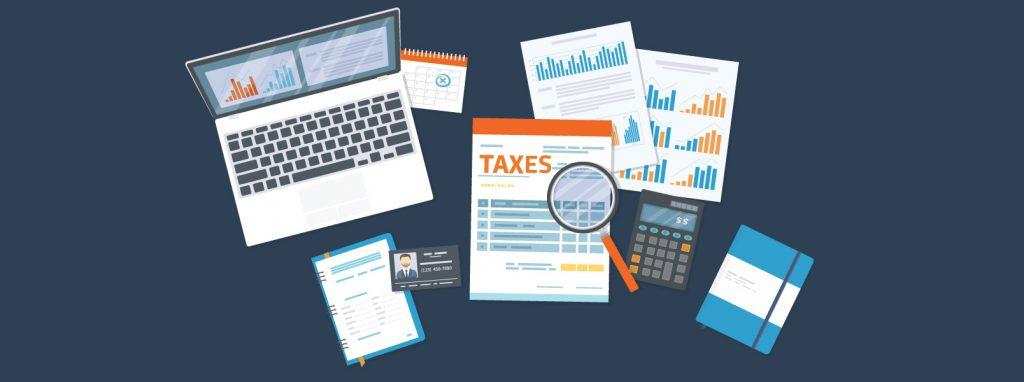 Rénovation majeure: êtes-vous éligibles au remboursement de taxes?