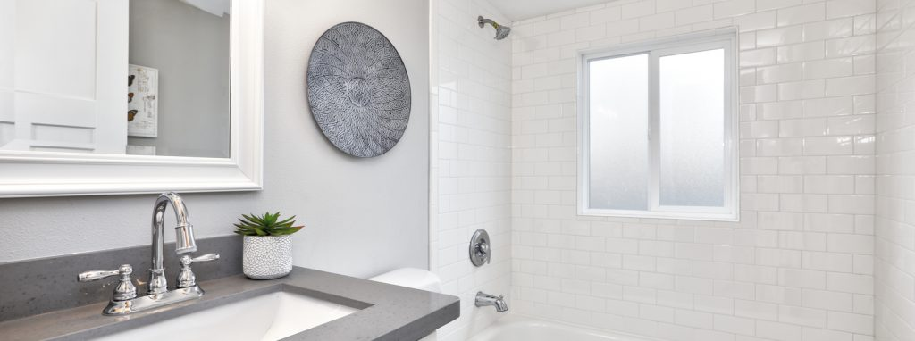 10 Cost Saving Tips When Renovating Your Bathroom