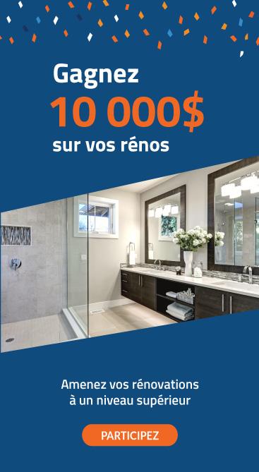 Quel est le prix d 39 une r novation de salle de bain en 2019 - Prix d une salle de bain cle en main ...
