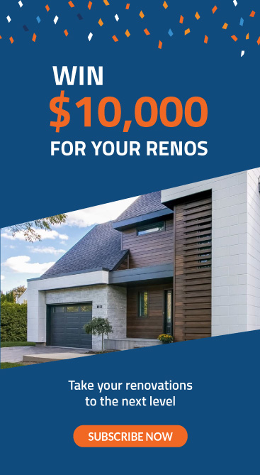 Roofing materials and costs | Roof replacement costs for