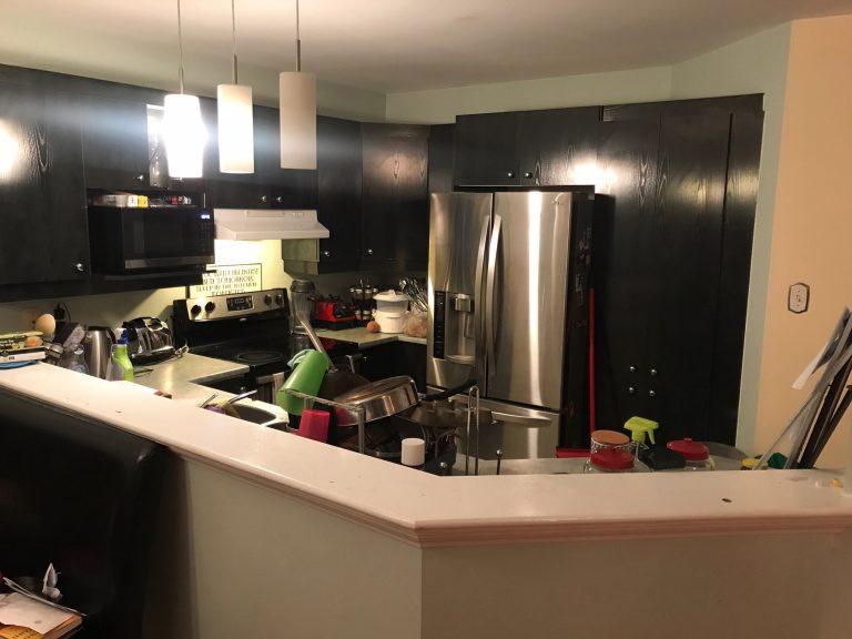 Moyse | Kitchen