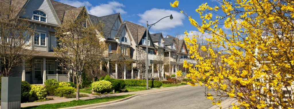 The Complete Guide to Your Toronto Home Addition