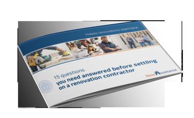 EN-15-questions-cover