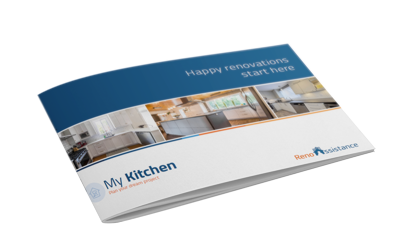 kitchen-guide-cover-2