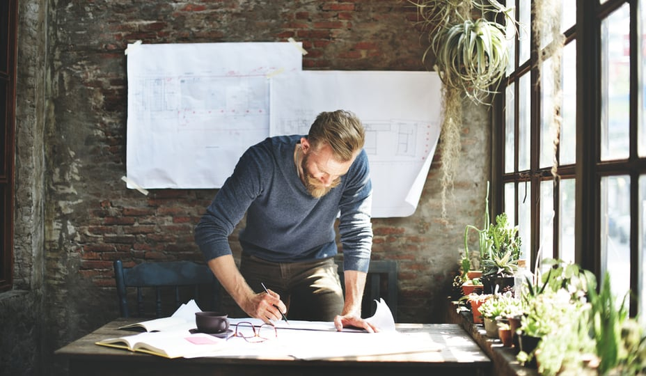 Architect vs. Architectural Technologist: Which Should You Choose?
