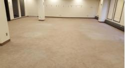 Setym International   Office renovation