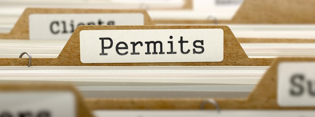 6 Questions You Should Be Asking Yourself About Building Permits