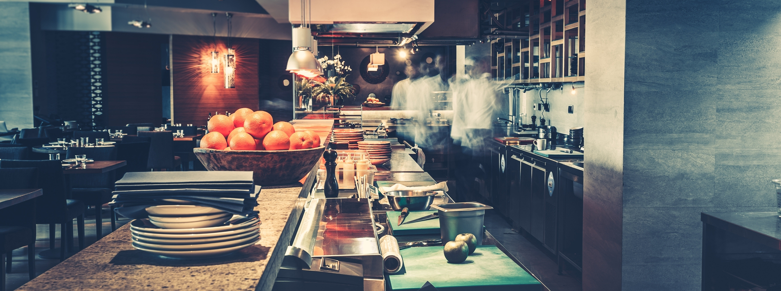 Opening a Restaurant in Toronto: 4 Things to Tackle When Getting Started