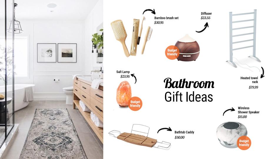 EN-bathroom-gift-ideas