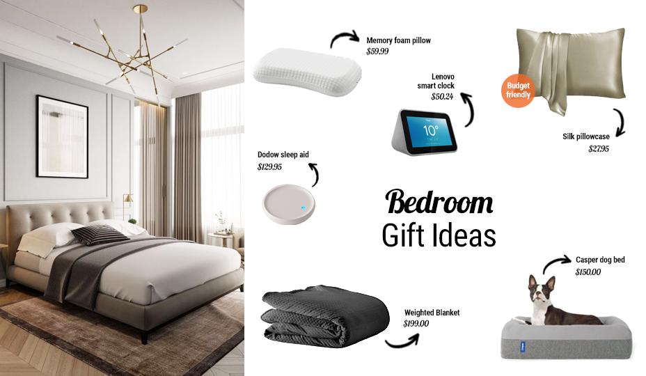 EN-bedroom-gift-idea