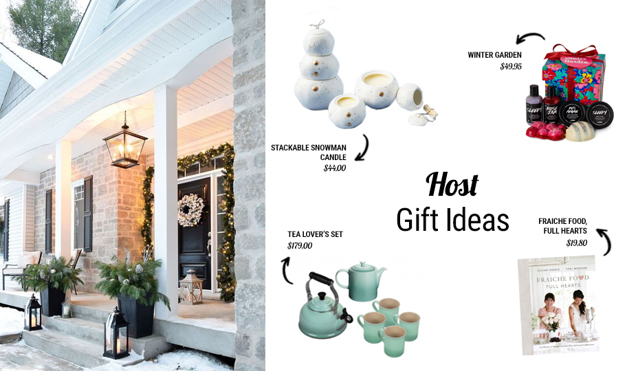 EN-host-gift-ideas-porhc